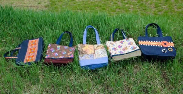 5-bags-cotton