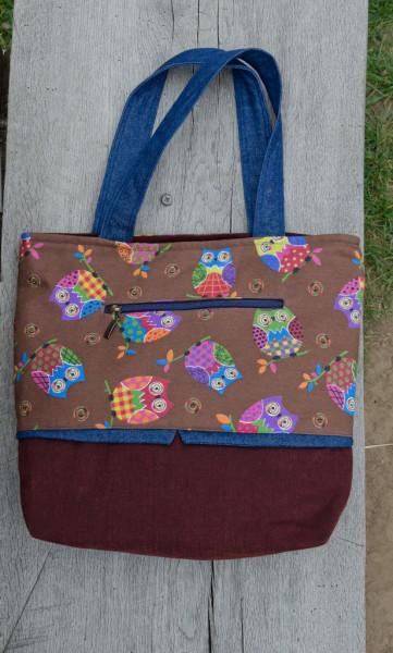 bag-sova-brown-2