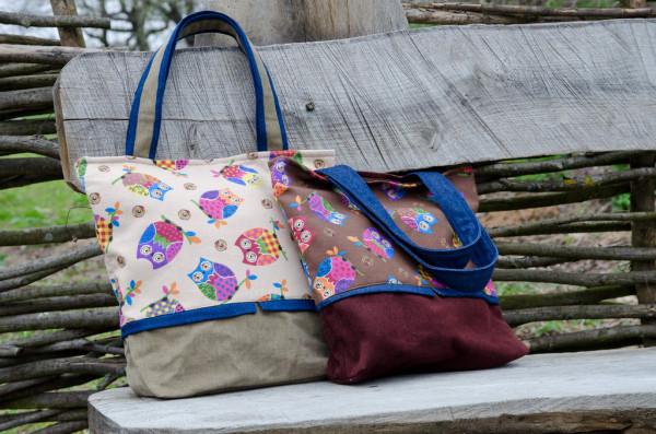 bags-sova