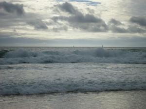 буря и яхты-португалия 542