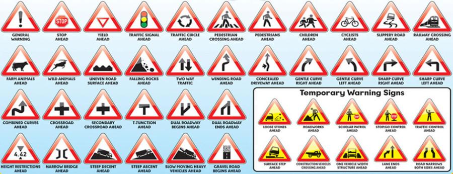 traffic.signs