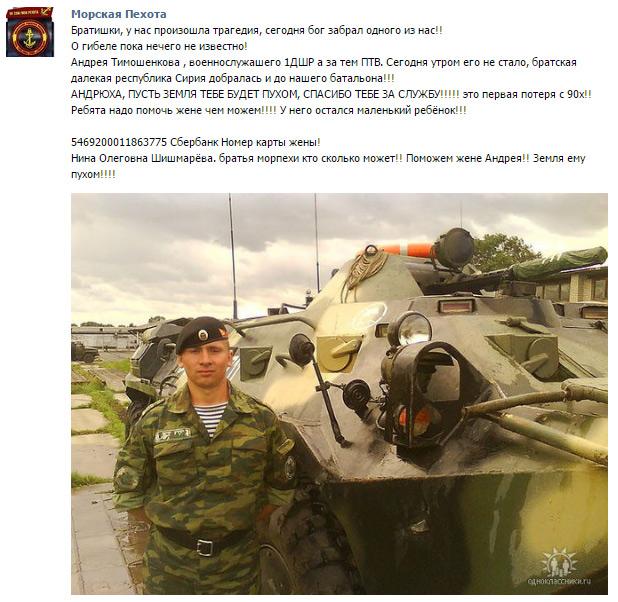 Andrey.Timoshenko