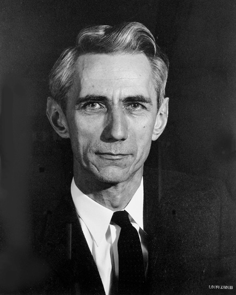 Claude_Shannon_Information_Theory