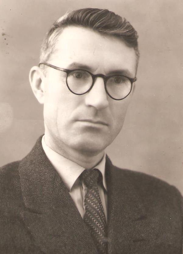 Deda.Igor.Molodoi