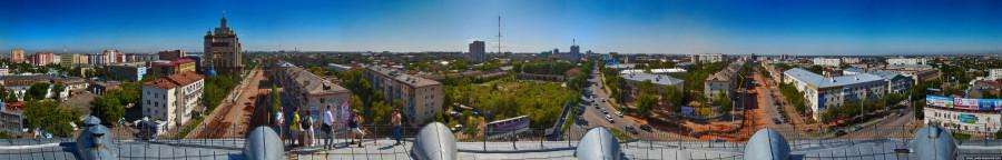 панорама2мHDR