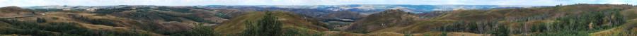 панорама пр2
