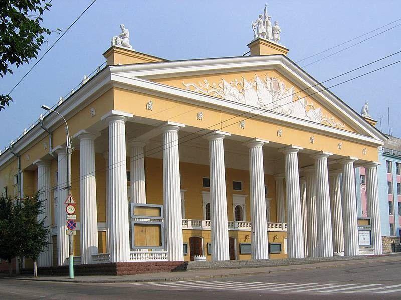 dram-teatr3