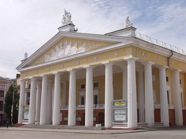 dram-teatr