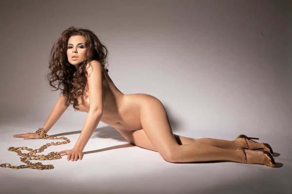 eroticheskie-fotosessii-russkih-znamenitostey