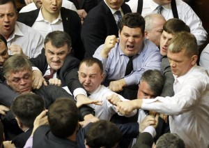 Ukraine 03.jpg