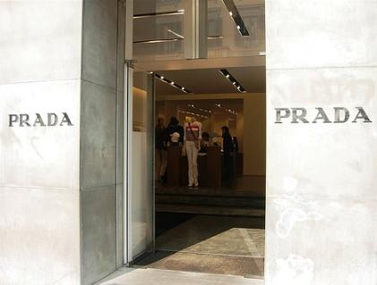 Milano-moda-Prada