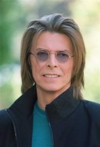 David-Bowie-david-bowie-longhair