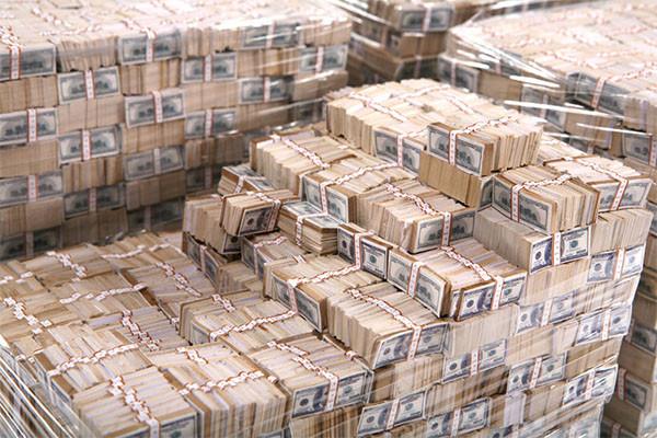 one_billion_dollars