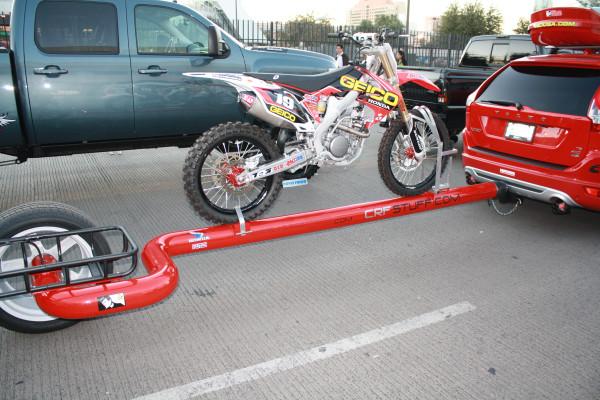 Motorcycle-Trailer-SEMA-2011