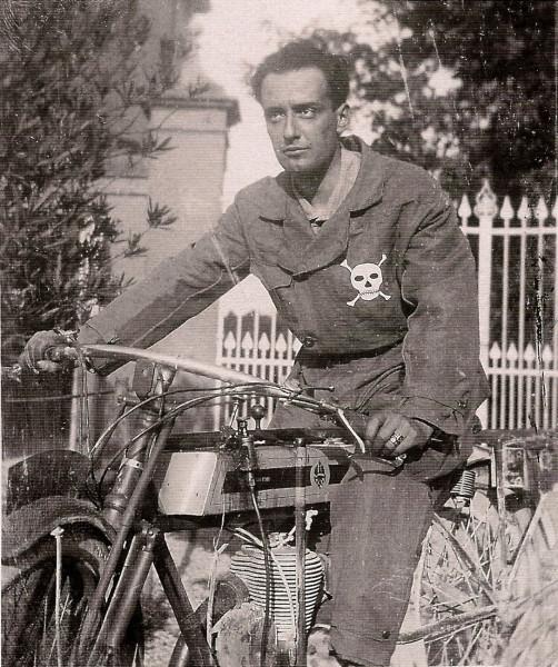 italian.ww1.soldier