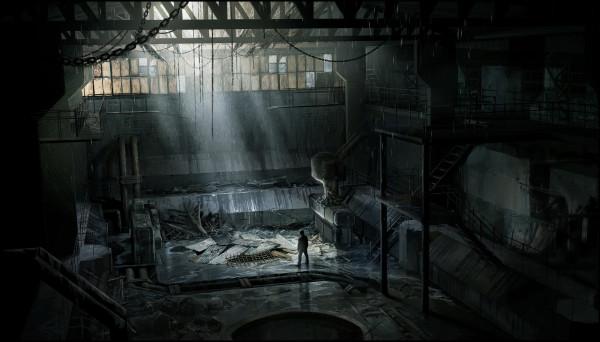 HEAVY_RAIN_-_Hangar_final_-_Concept_02_-_DEF