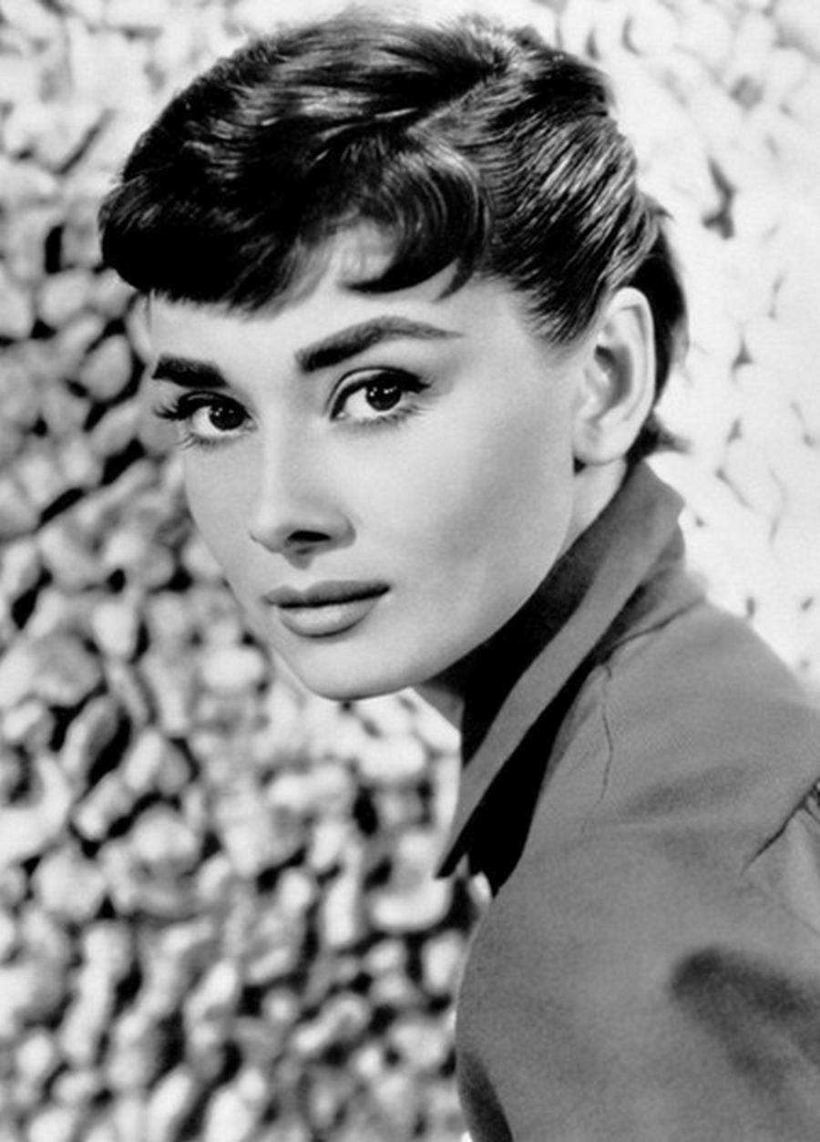 Audrey_Hepburn_5