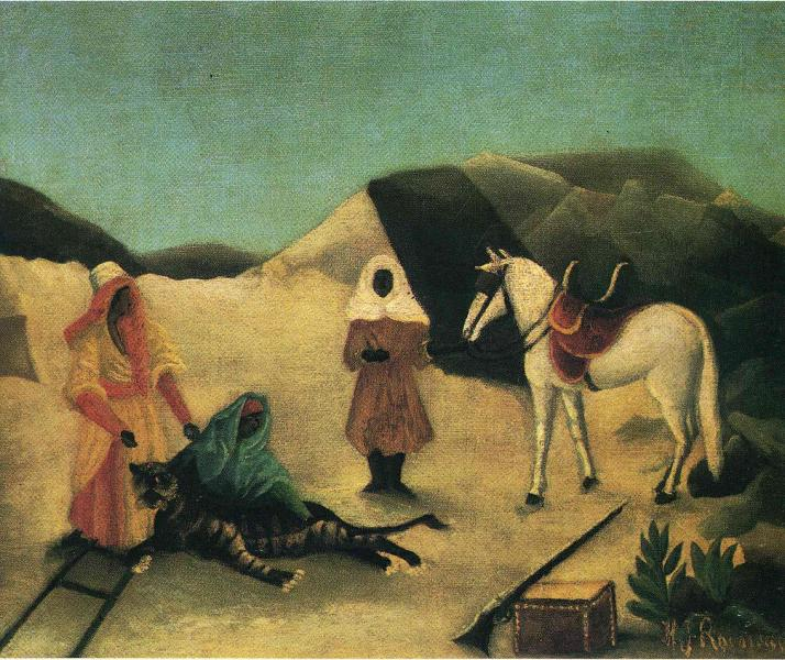 the-tiger-hunt-1896