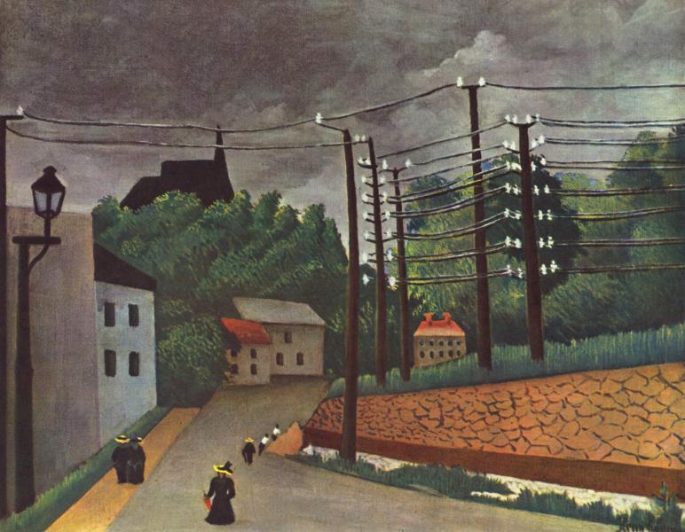 view-of-malakoff-hauts-de-seine-1903