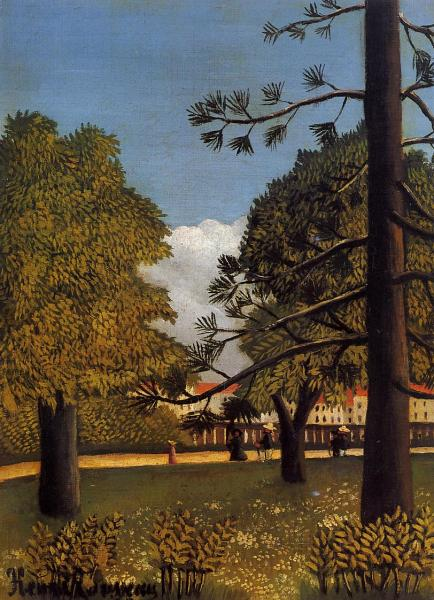 view-of-parc-de-montsouris-1895