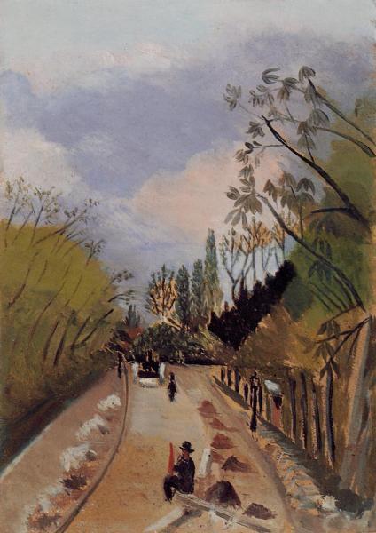 avenue-de-l-observatoire-1898