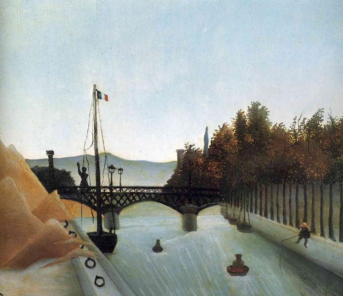 footbridge-at-passy-1895