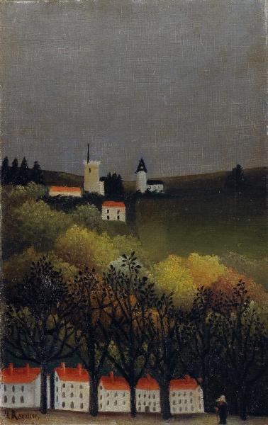 landscape-1886