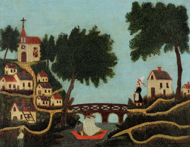 landscape-with-bridge-1877