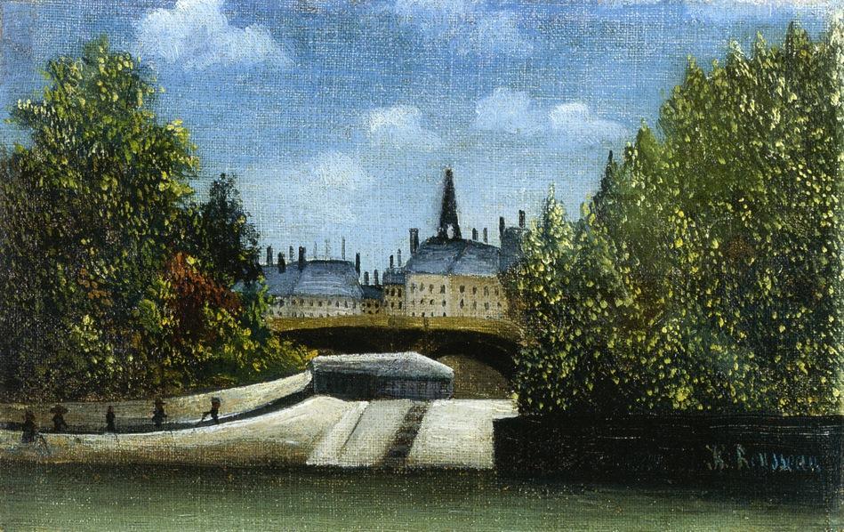 l-ile-de-la-cite-1900