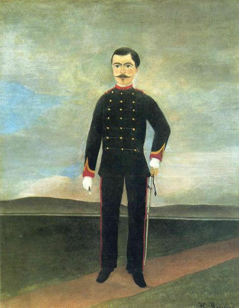 marshal-des-logis-frumence-biche-of-the-35th-artillery