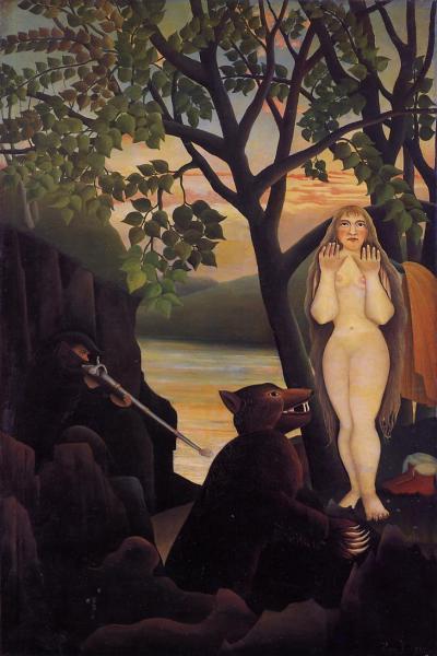 nude-and-bear-1901