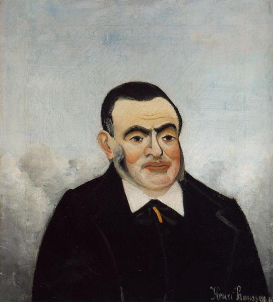 portrait-of-a-man-1905