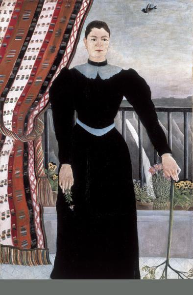 portrait-of-a-woman-1895