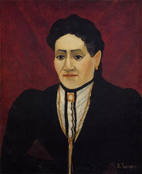 portrait-of-a-woman-1905