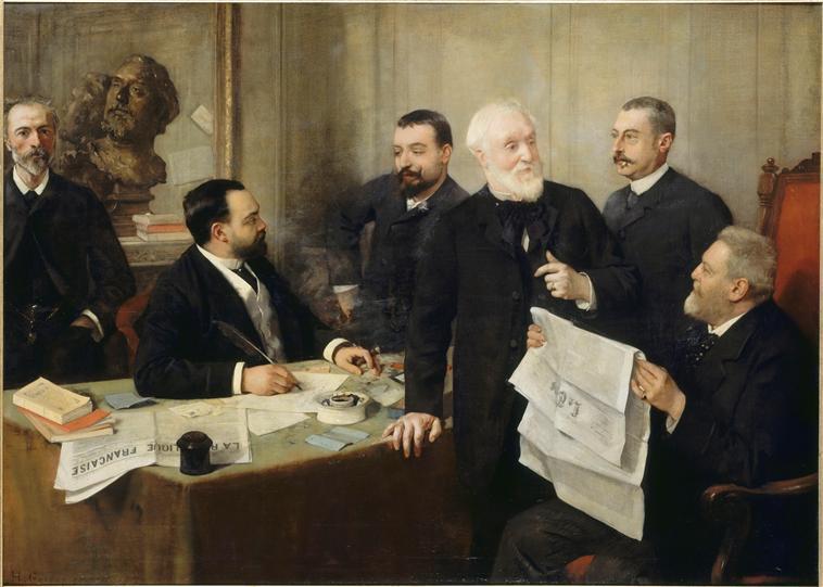 portrait-of-jules-roc-1890