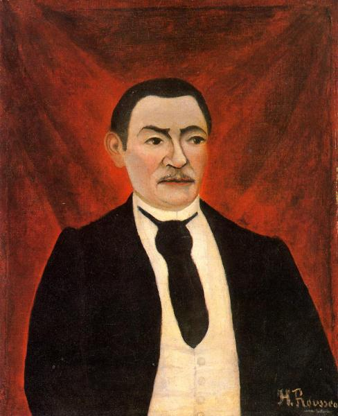 portrait-of-monsieur-s-1898
