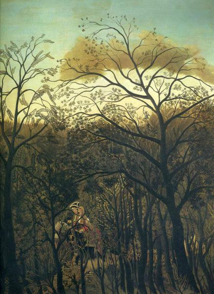 rendez-vous-in-the-forest-1886