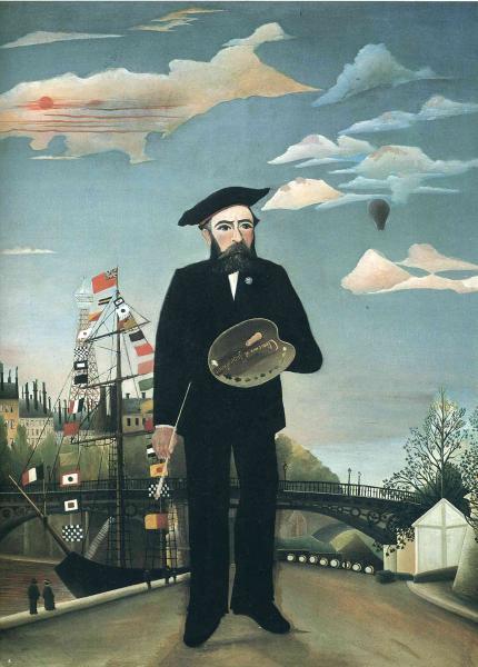 self-portrait-from-l-ile-saint-louis-1890