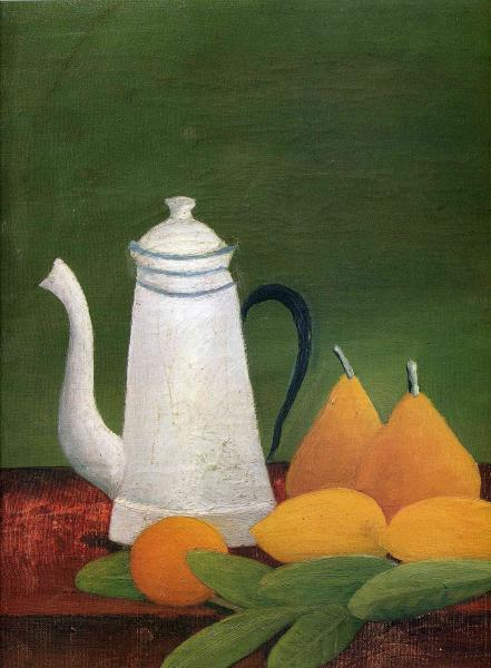 still-life-with-teapot-and-fruit