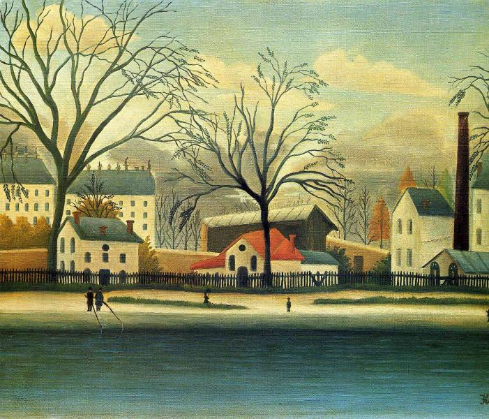 suburban-scene-1896