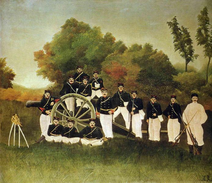 the-artillerymen-1893