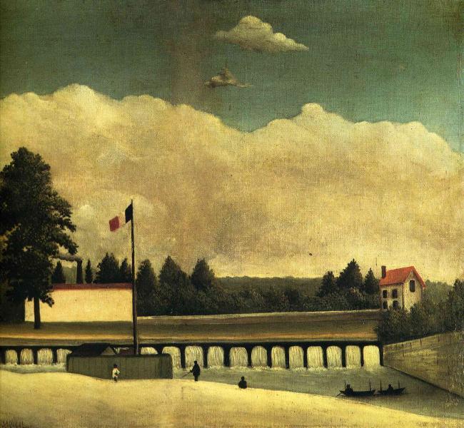 the-dam-1893
