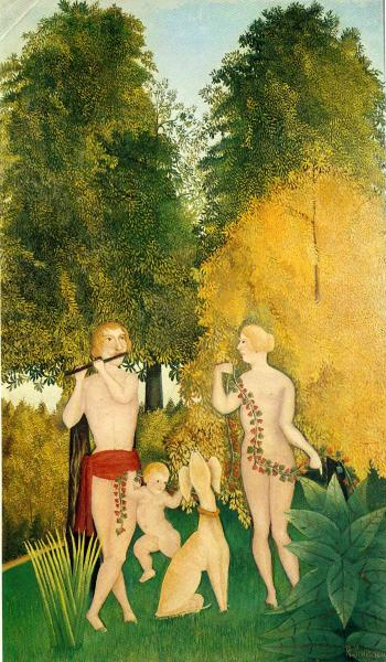 the-happy-quartet-1902