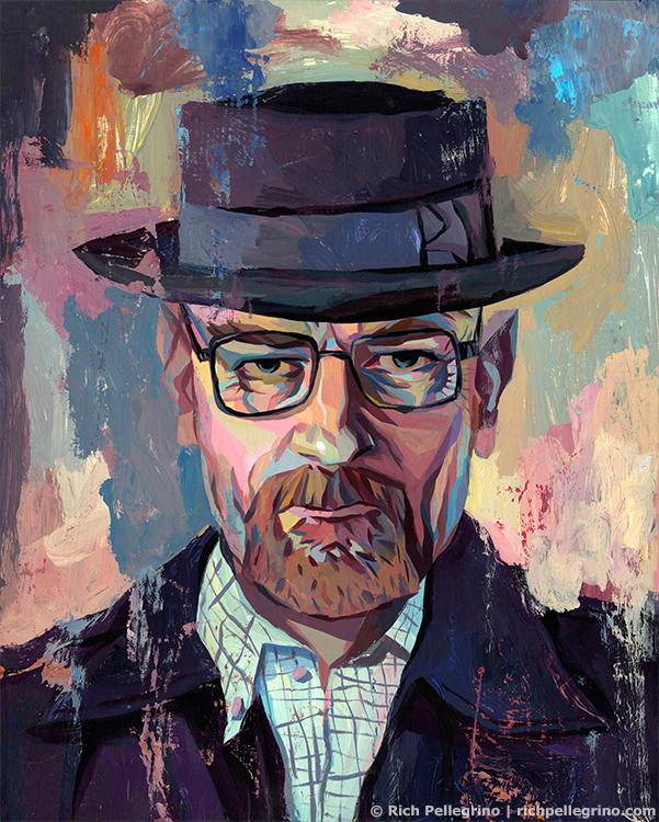 Heisenberg_web