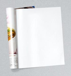 Smart Transform - Magazine