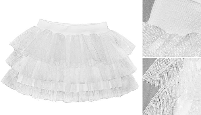 ubka-C5-white-new