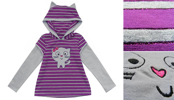 детская зимняя одежда yoot