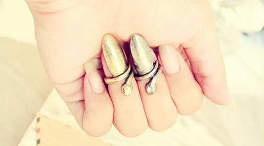 ring_snake-06