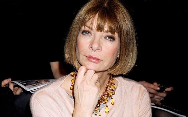 Anna-Wintour-editor-of-Vogue