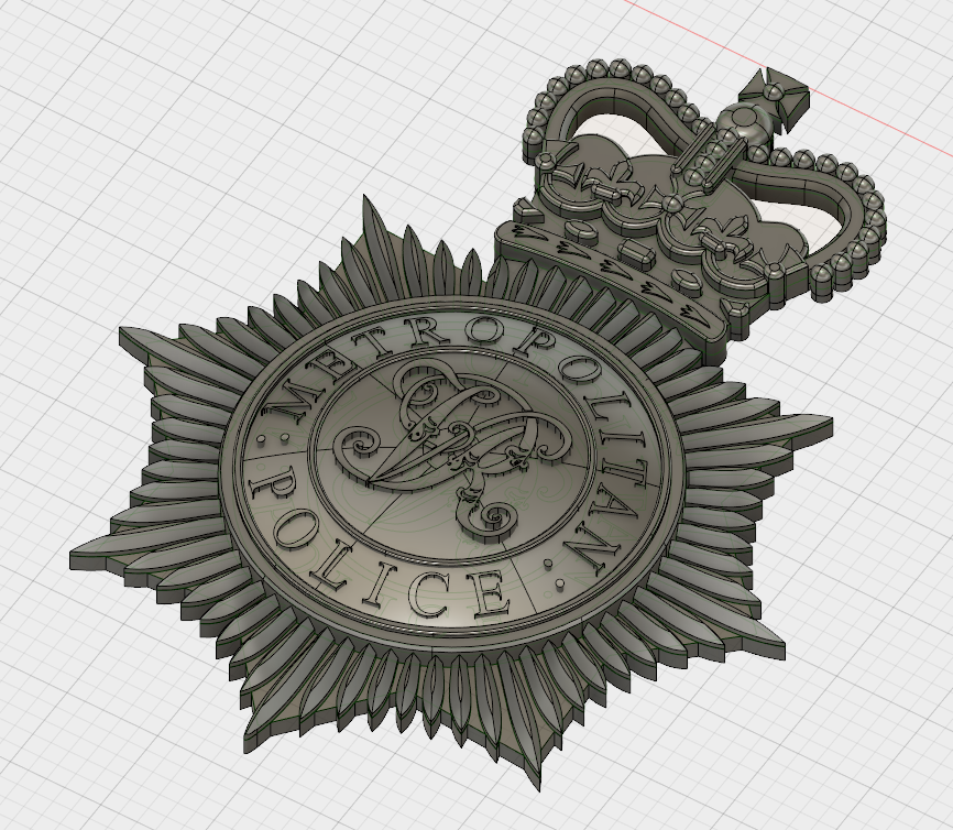 badge-3d.png